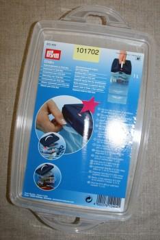 Prym Click indsats - Plast indsats 1 l.