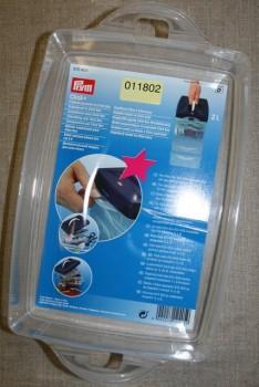 Prym Click indsats - Plast indsats 2 l.