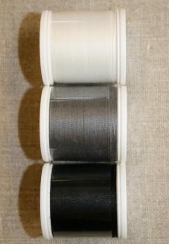 Ekstra stærk tråd/ Kinesertråd