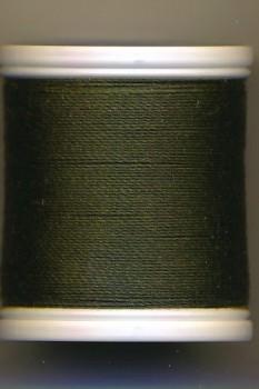 Ekstra stærk tråd/ Kinesertråd i Army