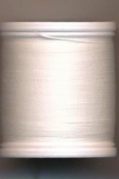 Ekstra stærk tråd/ Kinesertråd i Knækket Hvid