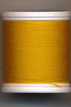 Ekstra stærk tråd/ Kinesertråd i Carry gul