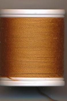 Ekstra stærk tråd/ Kinesertråd i Camel