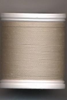 Ekstra stærk tråd/ Kinesertråd i Lys Beige