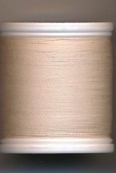 Ekstra stærk tråd/ Kinesertråd i Off-white