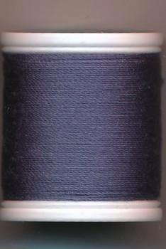 Ekstra stærk tråd/ Kinesertråd i Støvet blå