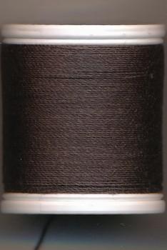 Ekstra stærk tråd/ Kinesertråd i Mørk Grå-Brun