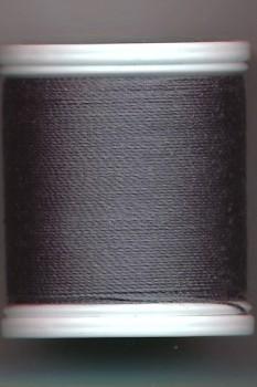 Ekstra stærk tråd/ Kinesertråd i Grå