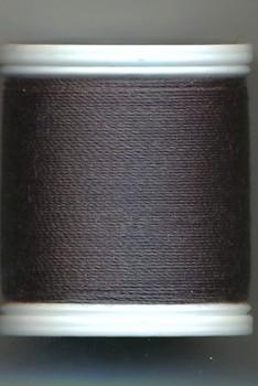 Ekstra stærk tråd/ Kinesertråd i Mørkegrå