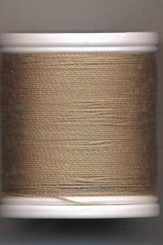 Ekstra stærk tråd/ Kinesertråd i Lys Brun