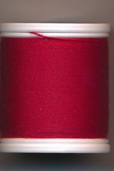 Ekstra stærk tråd/ Kinesertråd i Rød