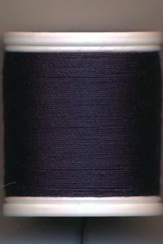 Ekstra stærk tråd/ Kinesertråd i Mørkeblå