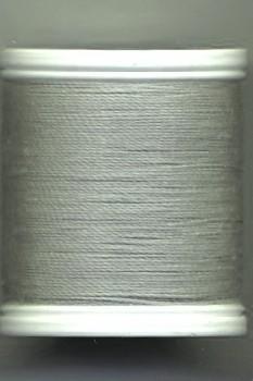 Ekstra stærk tråd/ Kinesertråd i Lys Grå
