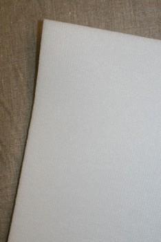 Quilt Foam 5 mm. hvid