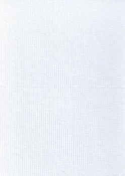 Vlies med trådforstærker H 410 hvid