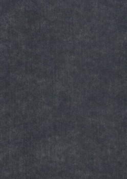 Vlies grå