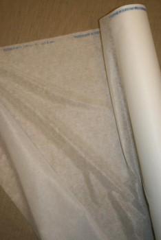 Vlieseline H 180 hvid