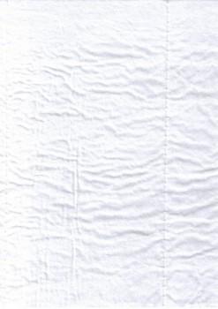 Meida Termo-isolering Thinsulate