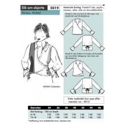 5019-Slå om-skjorte-20