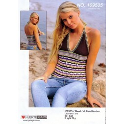 109535Hklettop-20