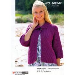 109747 Oversize trøje-20