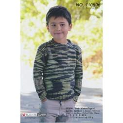 110696 Drenge bluse-20