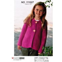 111027 Retstrikket trøje-20