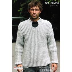 111668Herresweater-20
