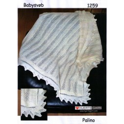 1259 Babysvøb-20
