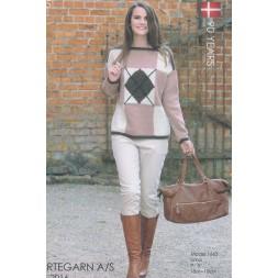 1663 Klan sweater-20