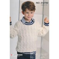 312750Sweatermsnoninger-20