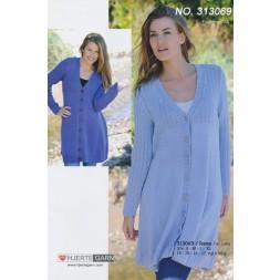 313069 Lang trøje-20
