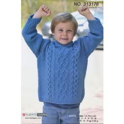 313176 Aransweater-20