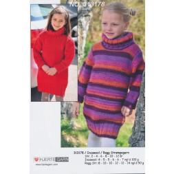 313178LangSweater-20