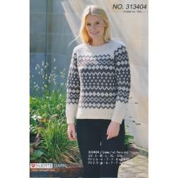 313404Sweatermmnsterbort-20