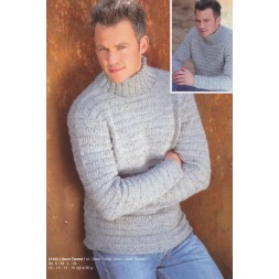 41435EnkelHerresweater-20