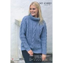 414683 Snoningssweater-20