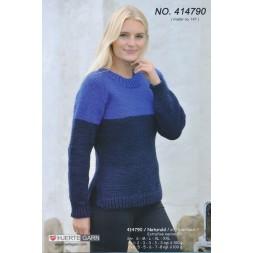 4147902farvettopdownsweater-20