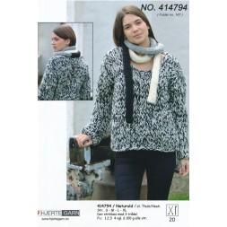 414794 Mega Knitt-20