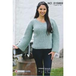 515869Ribsweater-20