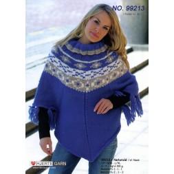 99213Sweaterponcho-20