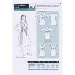 Onion 2014-Slå om-kjole til strik-20