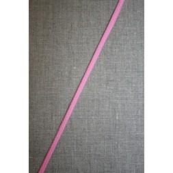 Anoraksnor 6 mm. lyserød-20