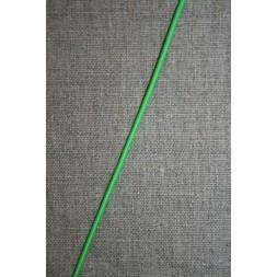 Elastik-anoraksnor neon grøn-20