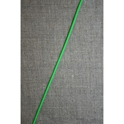 Elastikanoraksnorneongrn-20
