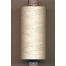 Aspo Amann Sytråd i Lys Off-white-20