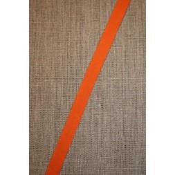 Bændel 12 mm. orange-20