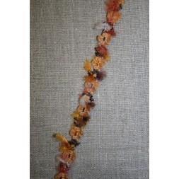 Bndmedblomsterloddenbeigebruncarry-20