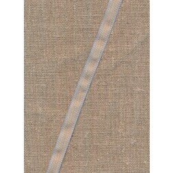 Hrbndmedbabylyseblkant10mm-20