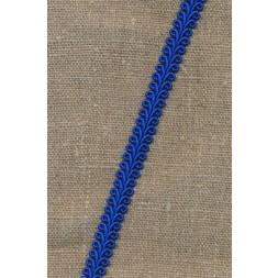 Agraman 10 mm. koboltblå-20